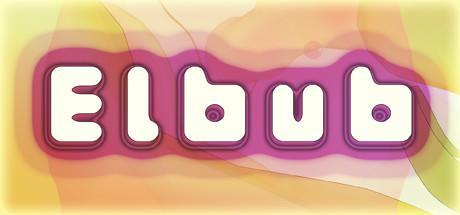 Elbub