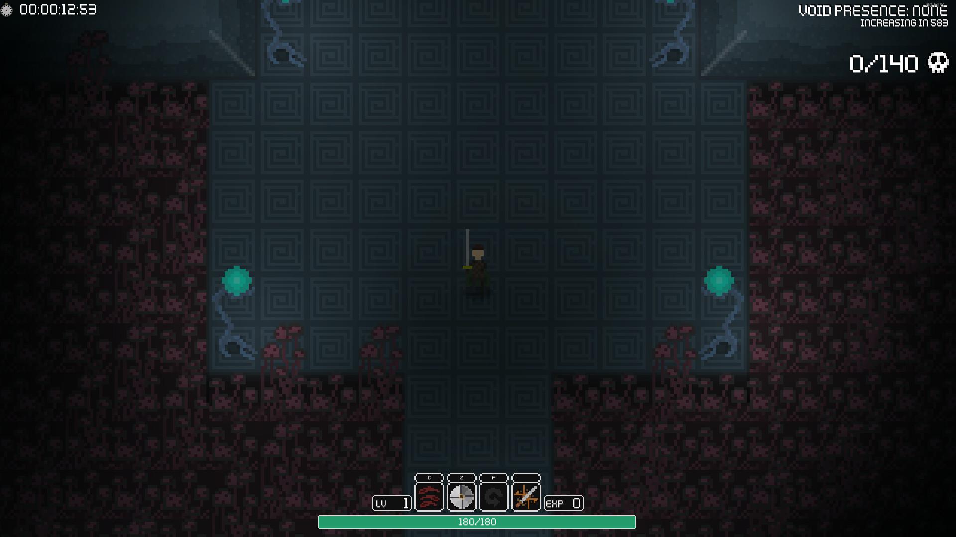 Outrealm Screenshot 3