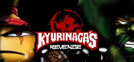 Kyurinaga's Revenge