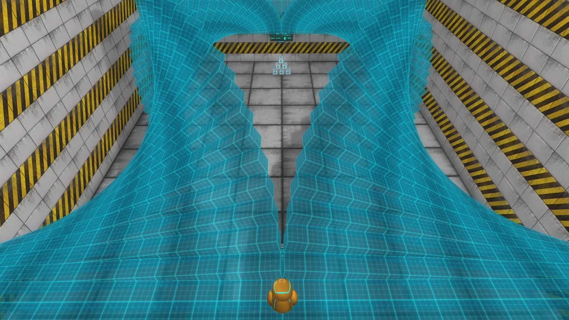 Kumoon : Ballistic Physics Puzzle Keyfarm