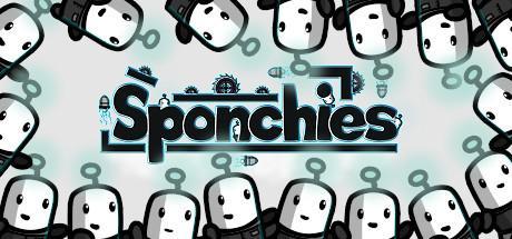 Sponchies