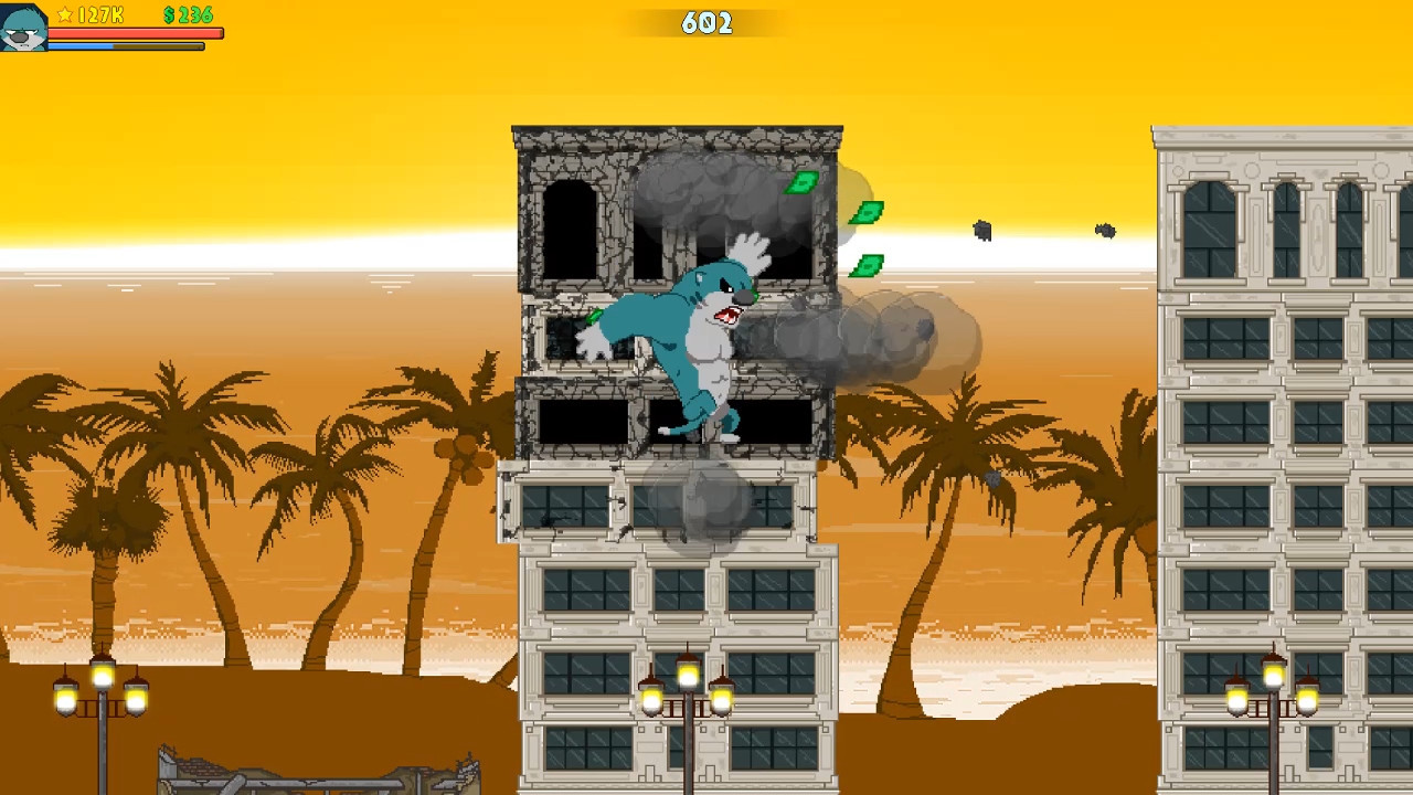 Bedfellows FRENZY Screenshot 9
